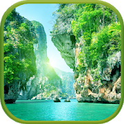 10000 Nature Wallpapers