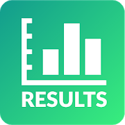 All Pakistan exam results - 1st year result 11th
