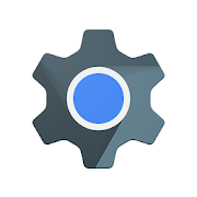 Android System WebView