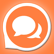 Arena Chat - Dating Video Call Free