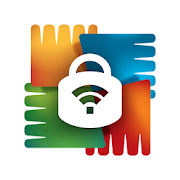 AVG Secure VPN – Unlimited VPN & Proxy server
