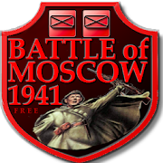 Battle of Moscow 1941 (free) by Joni Nuutinen