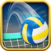 Beach VolleyBall Champions 3D - Beach Sports Pro