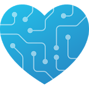 Betterhalf.ai - Matchmaking for professionals