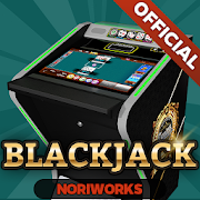 Blackjack! - Official REAL Casino FREE