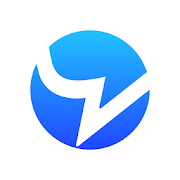Blued- Gay Chat & Video Call & Meet