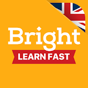 Bright – English for beginners