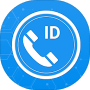 Caller ID Name Address Location