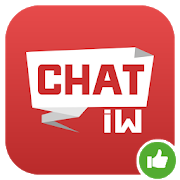 Chatiw ? ! Meet,Chat & Dating