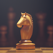 Chess Online - Play live with friends