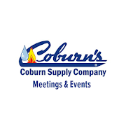 Coburn Supply Company Events