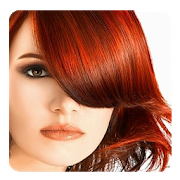 color hair naturally tips