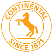 Continental Tire Events- PLT