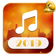 Cool Popular Ringtones 2019 ? | New for Android