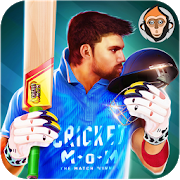 Cricket Man Of the Match : Player Career
