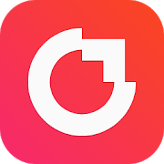 Crowdfire: Social Media Manager