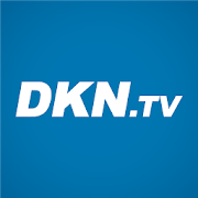 DKN.TV
