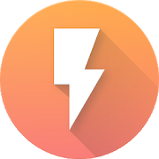 Download booster, download manager & accelerator