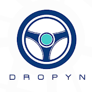 Dropyn - rides and more