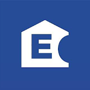 EdgeProp: Malaysia Property Listings & News