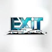 EXIT Realty Connect