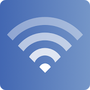 Express Wi-Fi by Facebook
