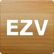 EZTop Viewer(Comic,Novel) Since 2011