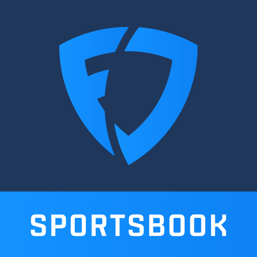 FanDuel Sportsbook and Casino