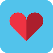 Find, date & connect with your best match by Zoosk