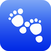 FollowMee GPS Tracker: Locate & Track Your Device