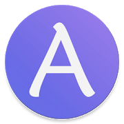Fonts for Samsung & Huawei (AFonts)