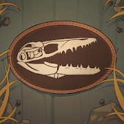 Fossil Discovery Adventure