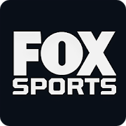 FOX Sports: Live Streaming, Scores, and News