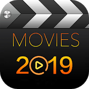 Free Moives HD 2019 - Watch HD Moives Free