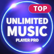 Free Music App(Download Now) Unlimited Free Music!