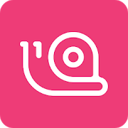 Funliday - Travel planner, collaborative editing