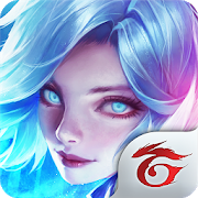 Garena AOV - Arena of Valor: Action MOBA