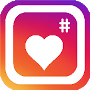 Get more likes + followers hashtag