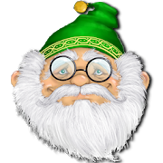 Gnome: Appointment Scheduler