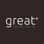 great | Health and Performance