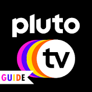 Guide For Pluto TV It's Free TV