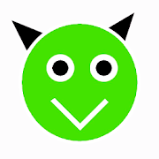 Happy Apps Mod 2.2.3 Manager