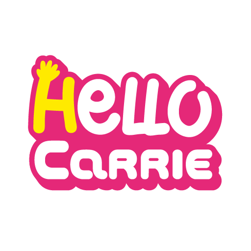 Hello Carrie