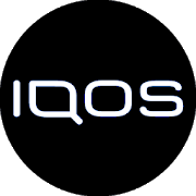 IQOS Connect