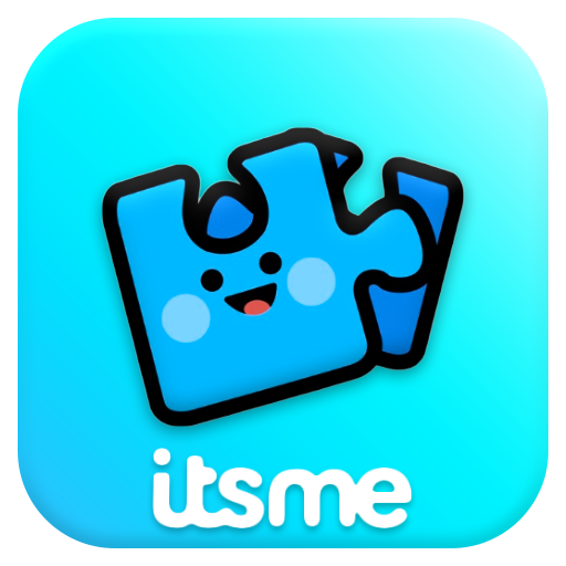 Itsme -Meet Friends with Your Avatar Guide App