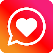 JAUMO Dating – Find Your Someone