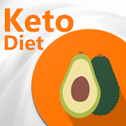 Keto Diet: Low Carb Keto Recipes & Keto Calculator