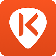 Klook: Travel Activities, Day Trips & Guided Tours