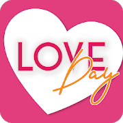 Lovedays Counter- Been Together apps D-day Counter