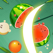 Lucky Fruit - Best Fruit Master